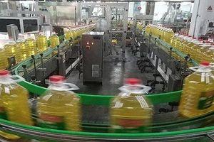 Năm triệu lao động tỉnh Hồ Bắc đã trở lại làm việc