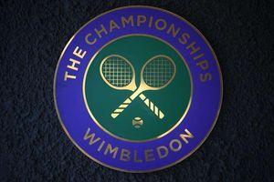 Wimbledon 2020 chính thức bị hủy do dịch Covid-19