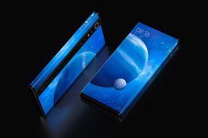 4 nhầm lẫn kinh điển về Smartphone Trung Quốc, anh em có mắc phải?