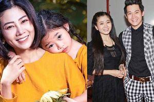 Phùng Ngọc Huy mất việc tại Mỹ vì bị anti-fan chỉ trích sau khi Mai Phương qua đời