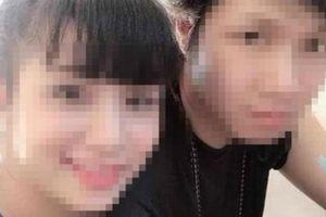 Cục Trẻ em: Đề nghị điều tra vụ bé gái 3 tuổi ở Hà Nội tử vong nghi do bị bạo hành