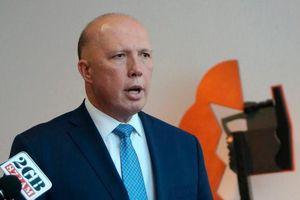Australia cấm xuất khẩu trang thiết bị y tế chống dịch Covid-19