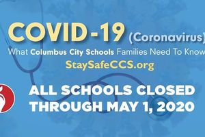 Bang California (Mỹ) sẽ đóng cửa trường học đến cuối năm để phòng Covid-19