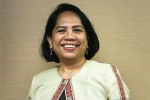 Đại sứ Philippines tại Lebanon thiệt mạng do virus corona