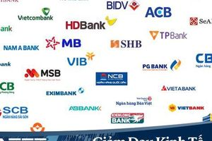 Giữa lúc dịch bệnh, gửi tiết kiệm online tại ngân hàng nào để hưởng lãi suất cao nhất?