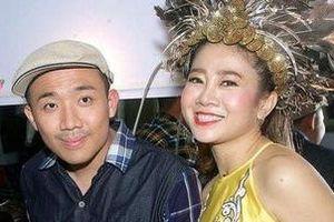 Trấn Thành âm thầm kêu gọi, cùng dàn nghệ sĩ quyên góp mở sổ tiết kiệm 250 triệu cho con gái cố diễn viên Mai Phương