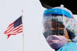 Thế giới có thể thiệt hại tới 4.100 tỷ USD vì dịch virus corona