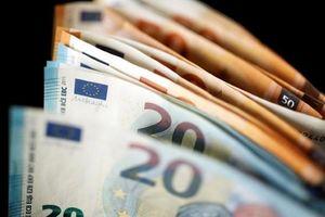 Nền kinh tế châu Âu chao đảo vì đại dịch