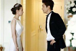 Gần đến ngày cưới bạn trai đột ngột đòi hoãn, lý do anh đưa ra khiến ai nghe cũng 'choáng váng'