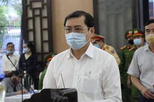 Vụ 2 cảnh sát Đà Nẵng hy sinh: Các đối tượng bị điều tra về hành vi gì?