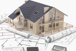 Đắc Lắc: 1 nhà đầu tư trúng sơ tuyển tại dự án khu dân cư 128 tỷ đồng