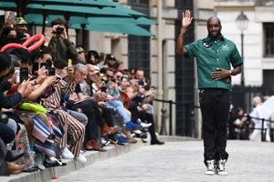 Tuần lễ thời trang Paris chính thức thông báo hủy do đại dịch Covid-19