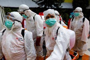 3 yếu tố khiến Indonesia có tỷ lệ tử vong do Covid-19 cao thứ 2 thế giới