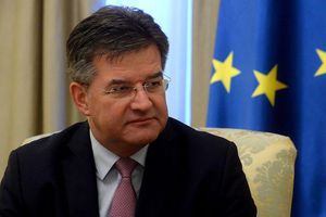 EC bổ nhiệm Đại diện đặc biệt mới về đối thoại Serbia-Kosovo