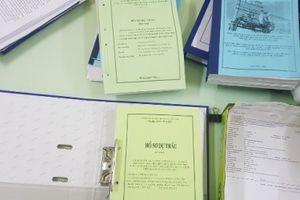 Nghị định 25 quy định chi tiết thi hành một số điều của Luật Đấu thầu sắp có hiệu lực