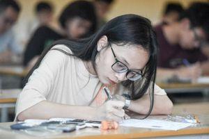 Lược bỏ nhiều nội dung môn Ngữ văn bậc THCS, có đảm bảo kết quả năm học?