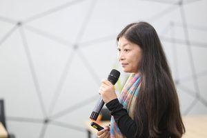 Chuyên gia Phi Vân nói về 1 kỹ năng rất cần và cực kỳ hữu ích trong mùa làm việc online nhưng ít ai nhắc đến