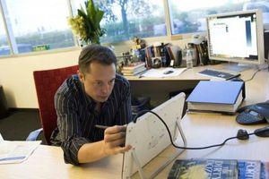 Làm thế nào để có năng suất làm việc như Elon Musk?