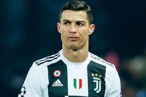 Juventus không chấp nhận vô địch sớm Serie A