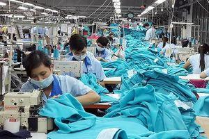 Kiến nghị một số vấn đề liên quan đến hoạt động của các cơ sở sản xuất trên địa bàn TPHCM