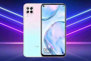 Huawei Nova 7, Nova 7 SE, Nova 7 Pro sẽ ra mắt vào ngày 23/4