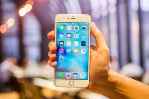 Apple đã 'phản bội' Steve Jobs như thế nào sau khi ông qua đời?