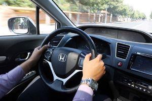 Cách nhận biết, khắc phục hư hỏng của thước lái ô tô