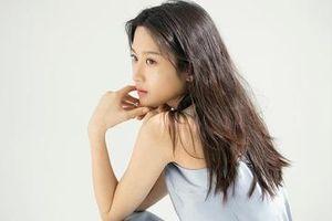 Moon Ga Young - mỹ nhân thế hệ mới của phim Hàn