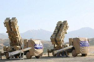 Iran 'rải' tên lửa phòng không dọc Eo biển Hormuz, sẵn sàng cuộc chiến với Mỹ