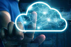 Liên minh phát triển nền tảng điện toán đám mây Việt Nam sẽ ra mắt trong tháng này