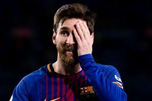 UEFA lên phương án hủy mùa giải Champions League
