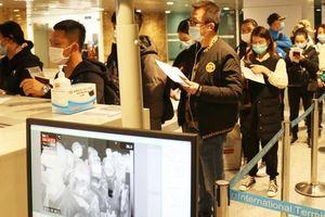 Ngày đầu thu phí cách ly, nhiều khách chủ động hủy chuyến bay đến Đà Nẵng