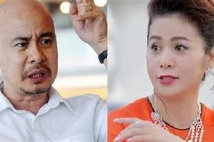 Kháng nghị hủy án ly hôn vợ chồng Trung Nguyên: 'Trong sáng'