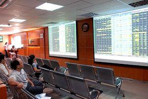 Cung cấp giải pháp đột phá cho thị trường
