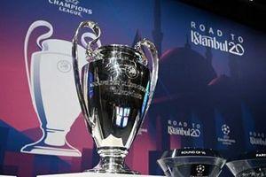 UEFA ra hạn chót hoàn thành cúp châu Âu mùa giải 2019-2020