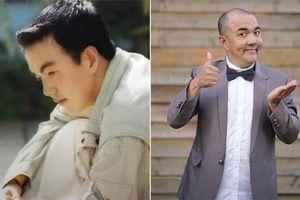 Phận đời bấp bênh của diễn viên xin học bổng 100% cho con gái Mai Phương