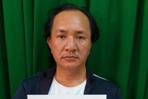 Nhóm đối tượng bịt mặt bắt cóc 4 người để đòi 7 tỷ đồng khai gì sau khi bị bắt?