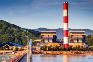 PV Power: Ấn tượng cột mốc 200 tỷ kWh