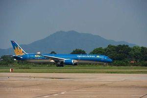 Vietnam Airlines giảm bay tới Đà Nẵng sau quy định thu phí cách ly