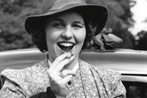 Lời nguyền nào đeo bám gia tộc Kennedy suốt 7 thập kỷ?