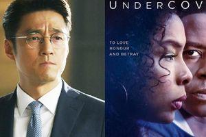 Sau khi oanh tạc xứ Hàn với 'nhiệm kì Tổng Thống 60 Ngày', Ji Jin Hee tái xuất phim remake từ siêu phẩm Mỹ cho đài cáp đối thủ?