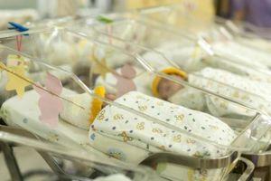Sẽ có một loạt em bé ra đời '9 tháng 10 ngày' sau đại dịch?