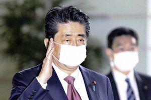 Giãn cách xã hội tùy ý, Nhật Bản tiến gần tình trạng khẩn cấp