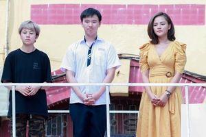 Thu Quỳnh tiết lộ Bảo Hân gặp áp lực bị 'soi mói' sau thành công của 'Về nhà đi con'