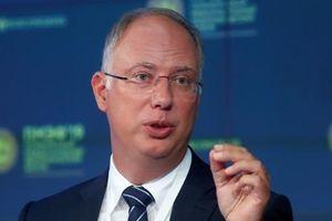 'Nga và Ả-rập Saudi đã rất gần với thỏa thuận cắt giảm sản lượng'