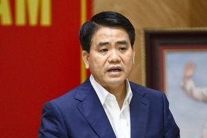 Chủ tịch Hà Nội: Làm việc với CNN để cắt giảm kinh phí quảng bá du lịch