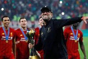 Dịch Covid: CLB Liverpool đang trong vòng xoáy chỉ trích