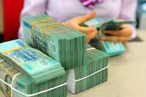 Tác động của rủi ro tín dụng đến sự ổn định tài chính của các ngân hàng thương mại Việt Nam