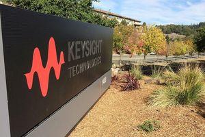 Keysight miễn phí sử dụng nhiều phần mềm, module học trực tuyến