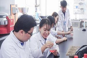 Một trường đại học ở TP.HCM giảm học phí cho sinh viên đến 25%